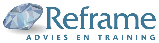 Reframe: training, coaching en advies.