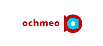Referentie Reframe verzekeraar Achmea