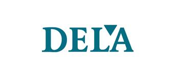 Dela Referentie Reframe