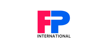 FP International Reframe
