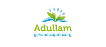 45-adullam