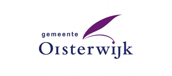 66-oisterwijk