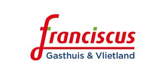 9-fransiscus