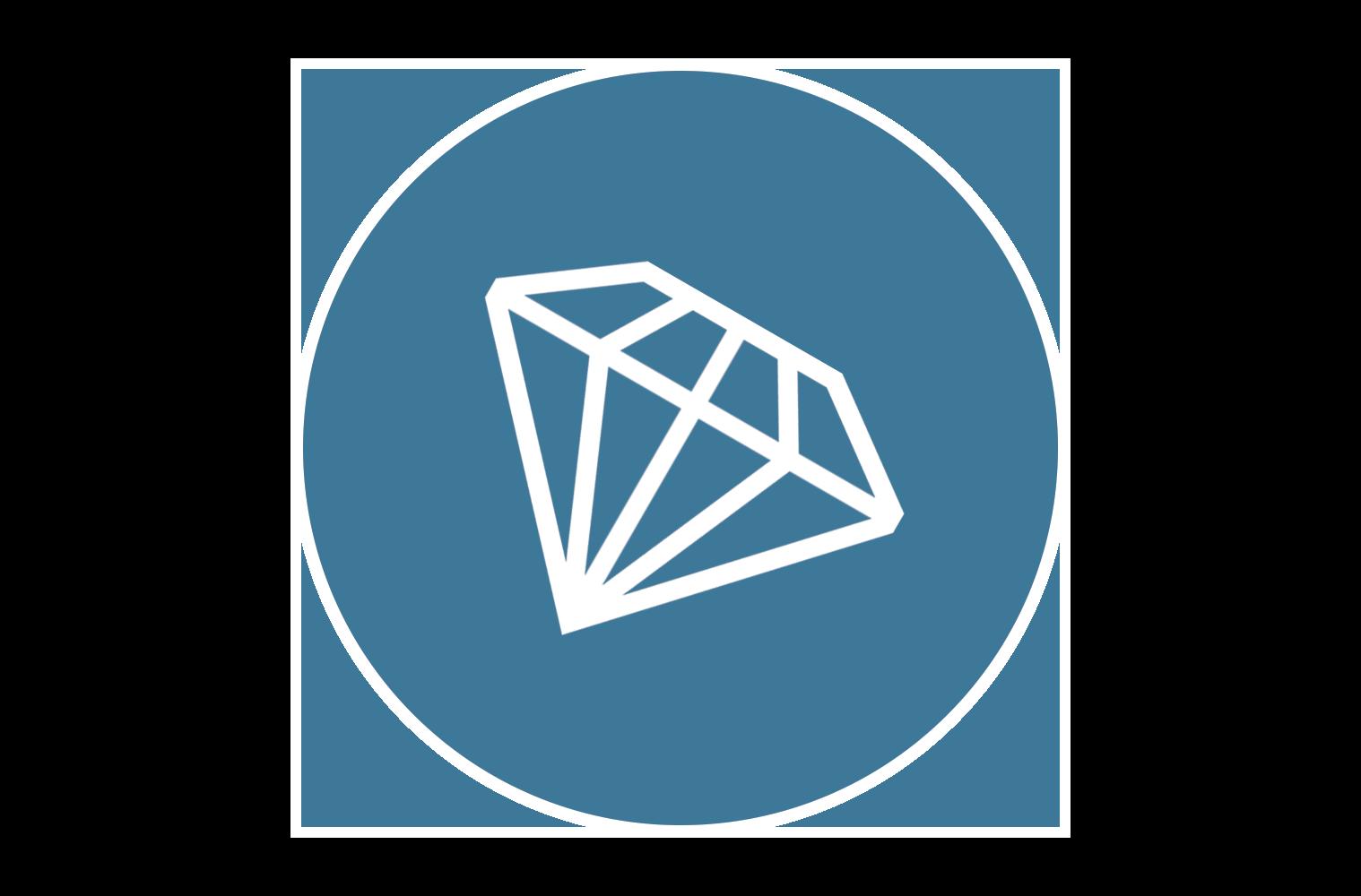 icon_diamant2