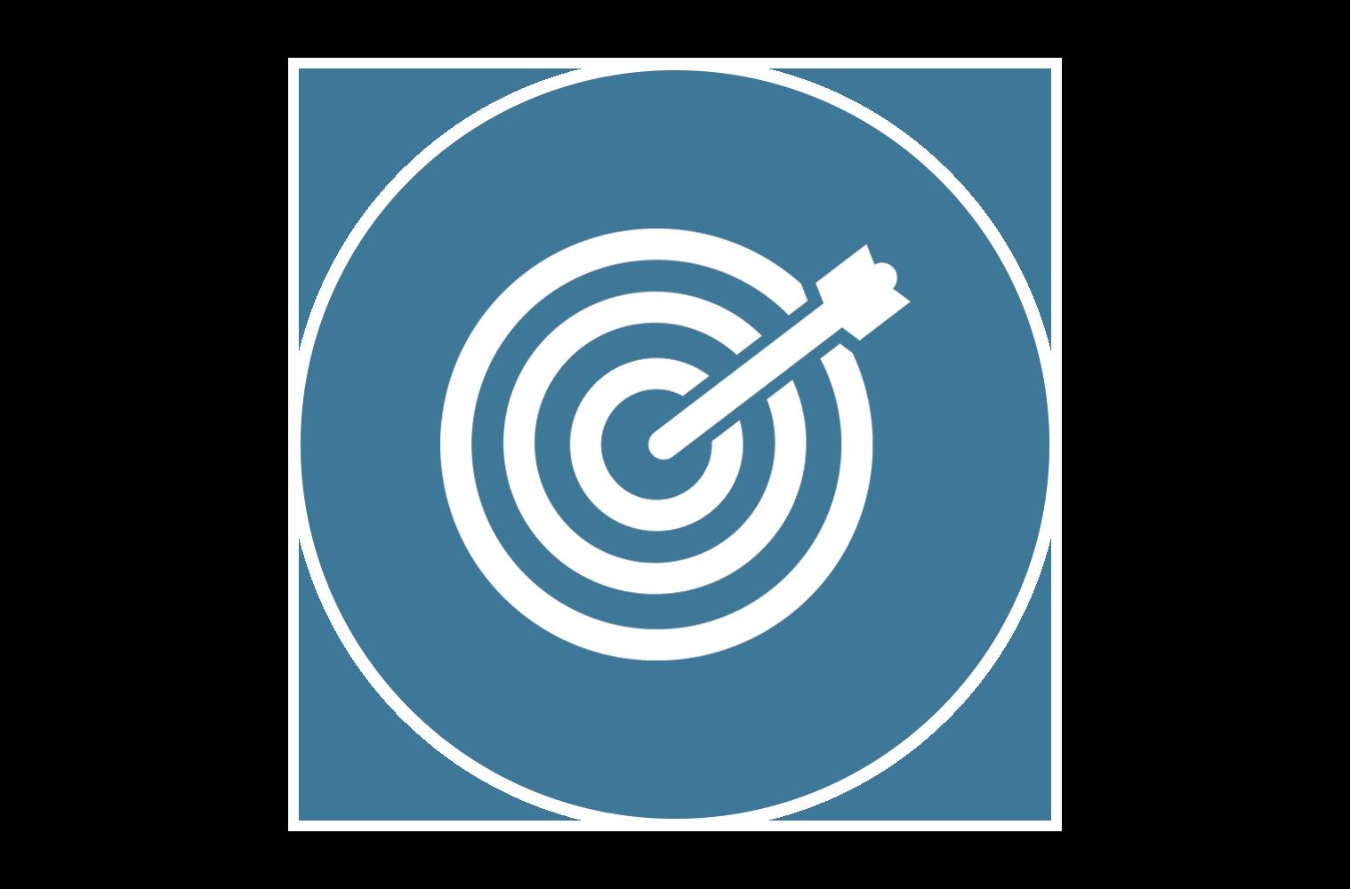 icon_praktijk3