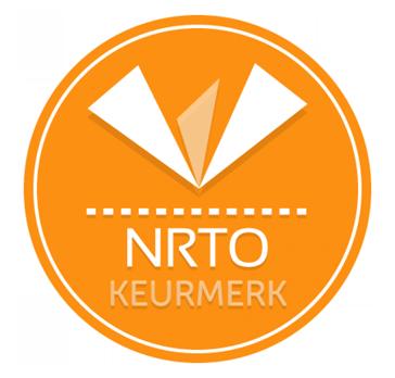 nrto_klein