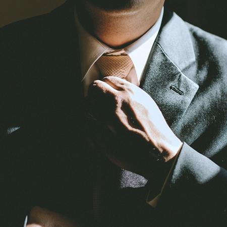 vierkant 17 effectief leiderschap