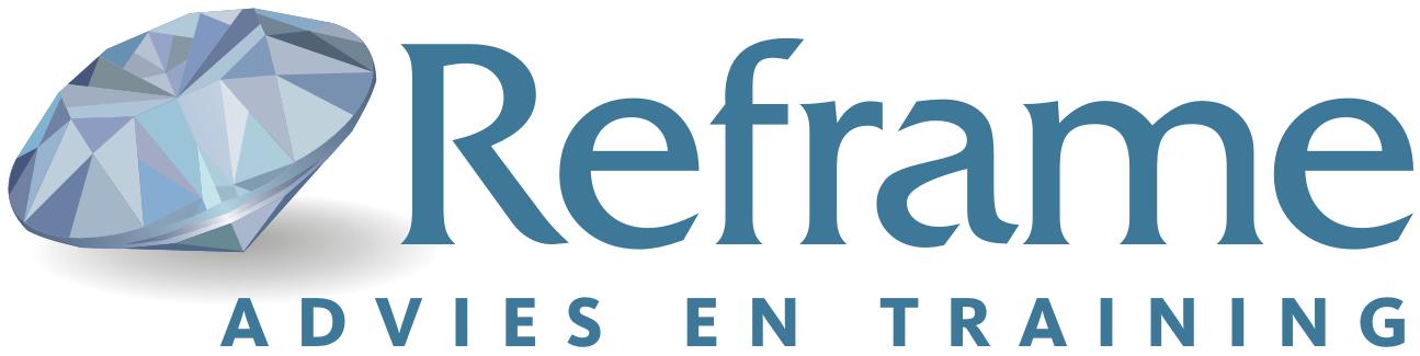 2019 logo vrijstaand 1