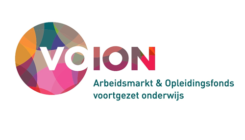 Voion-logo