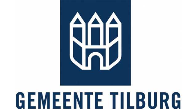 gemeente-tilburg