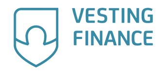 40.vestingfinance