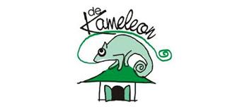 28.kameleon