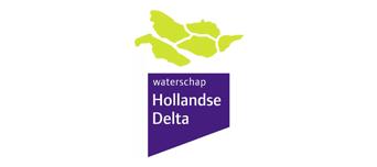 11.hollandsedelta