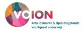 Voion-logo