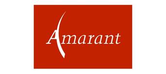 23.amarant