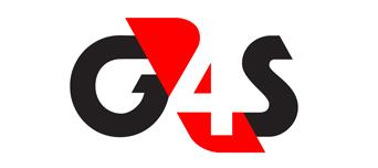 35.g4s