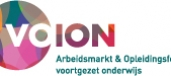 logo_voion