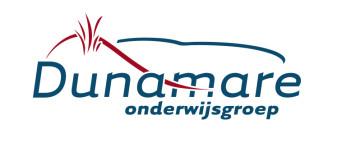 logo-dunamare website