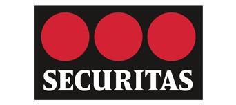 34.securitas