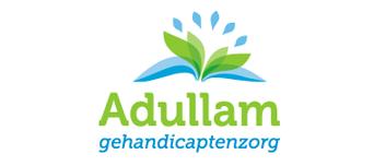 24.adullam
