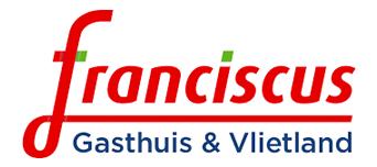 15.fransiscus